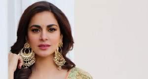 Khatra Khatra Khatra Cast News: Kundali Bhagya fame Shraddha Arya to feature