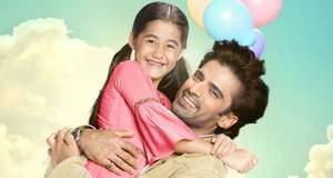 Kulfi Kumar Bajewala cast news: Karan Kataria adds to star cast