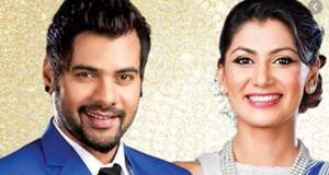 Kumkum Bhagya Latest Spoiler: Abhi & Pragya's soulful performance