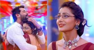 Kumkum Bhagya latest twist: Abhi & Pragya fail to meet