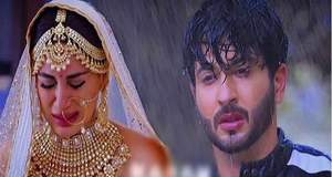 Kundali Bhagya gossip alert: Luthra family to lash out at Karan