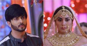 Kundali Bhagya gossip alert: Preeta to claim her wife rights