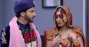 Kundali Bhagya spoiler news: Luthra's get upset with Karan & Preeta
