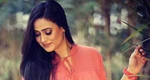 Mere Dad Ki Dulhan cast list: Shweta Tiwari joins star cast