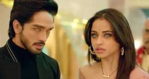 Nazar Serial Latest Gossip: Piya to reveal the true face of Urvashi