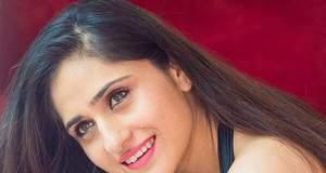 Paramavatar Shri Krishna cast news: Patiala Babes fame Hunar Gandhi joins