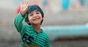 Raaz Mahal cast news: YRKKH fame Shaurya Shah adds to star cast