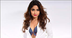 Raja Beta cast news: Pranali Ghogare adds to star cast