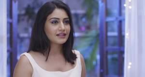 Sanjivani 2 Written Update 25th September 2019: Ishani is in love