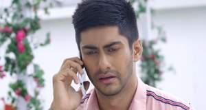 Sanjivani 2 Written Update 4th September 2019: Sid's emotional outburst