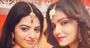 Shakti Astitva Ke Ehsaas Ki gossips: Soumya to fail Mahi's plan