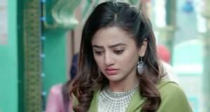 Sufiyana Pyaar Mera spoiler alert: Kayanat to don a new look