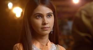 Sufiyana Pyaar Mera Written Update 14th September 2019: Kainat's evil plan
