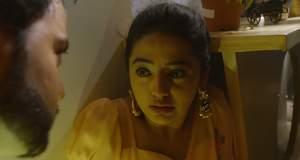 Sufiyana Pyaar Mera Written Update 21st September 2019:Saltanat thrashes Jugal
