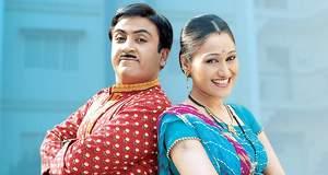 Taarak Mehta Ka Ooltah Chashmah cast list: Disha Vakani joins star cast?