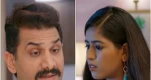 Yeh Rishta Kya Kehlata Hai spoiler news: Liza to enter Goenka house