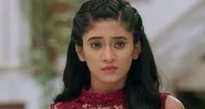 Yeh Rishta Kya Kehlata Hai spoilers: Kartik to make Naira jealous