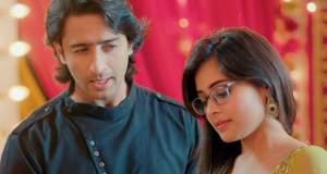 Yeh Rishtey Hai Pyaar Ke Written Update 12th September 2019: Mishti's surprise
