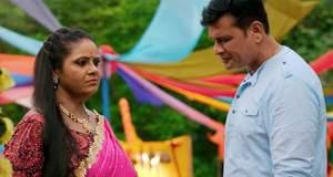 Yeh Rishtey Hai Pyaar Ke Written Update 23rd September 2019: Mehul calls Abir