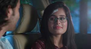 Yeh Rishtey Hai Pyaar Ke Written Update 6th September 2019: Abir to find truth
