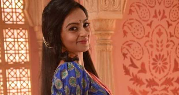 Balveer 2 serial cast list: Jaya Binju Tyagi adds to star cast