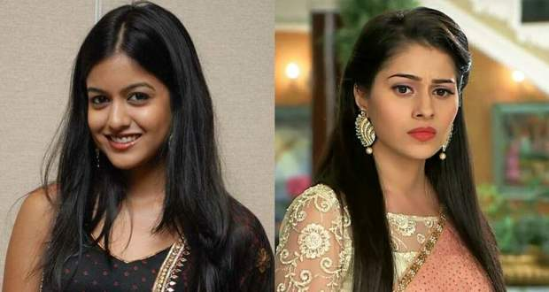 Bepanah Pyaar latest gossip: Pragati to learn Harshit's truth?
