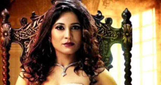 Beyhadh 2 cast news: Melanie Nazareth adds to star cast