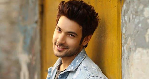Beyhadh 2 gossips: Shivin Narang to play male protagonist?