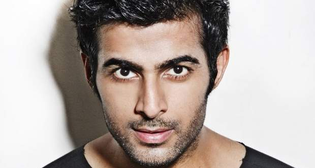 Colors TV cast list: Manuj Nagpal adds to Vish star cast