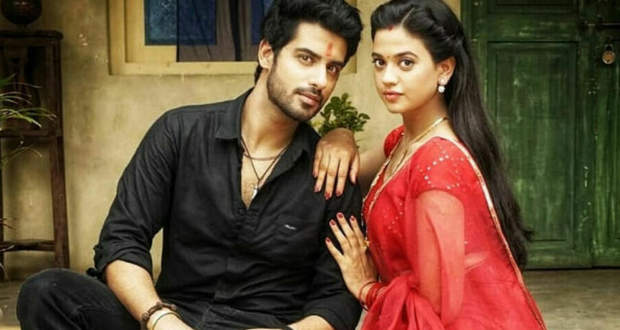 Colors TV latest gossip: Gathbandhan serial to take a leap