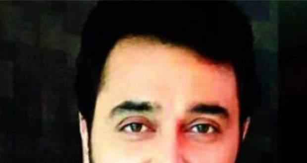Divya Drishti latest news: Chetan Shergill to get exposed?