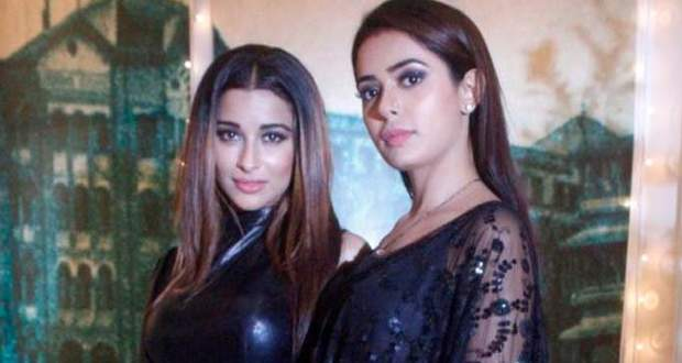 Divya Drishti latest news: Divya-Drishti to find real Shikhar