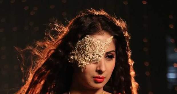 Divya Drishti latest spoiler: Pishachini to learn about Drishti & Divya