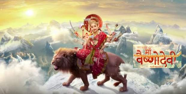 Jag Janani Maa Vaishno Devi news: Serial to premiere on September 30, 2019