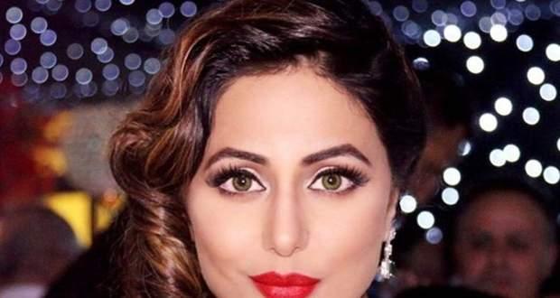 Kasauti Zindagi Ki 2 cast gossips: Ekta Kapoor to bring new Komolika in KZK2