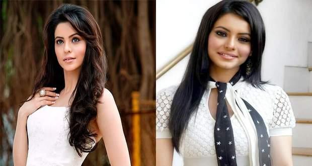 Kasauti Zindagi Ki 2 cast news: Aamna Shariff adds to KZK 2 star cast