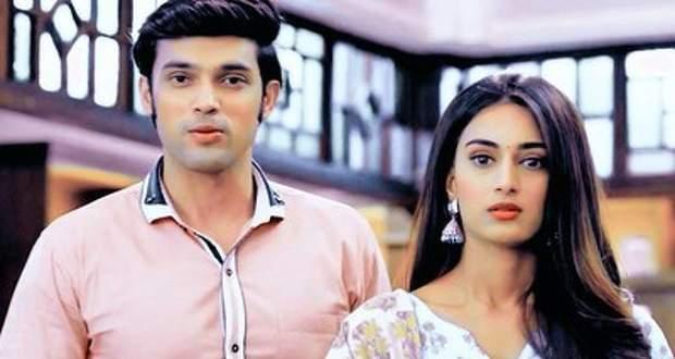 Kasauti Zindagi Ki 2 latest spoiler: Anurag & Shivani to trick Prerna