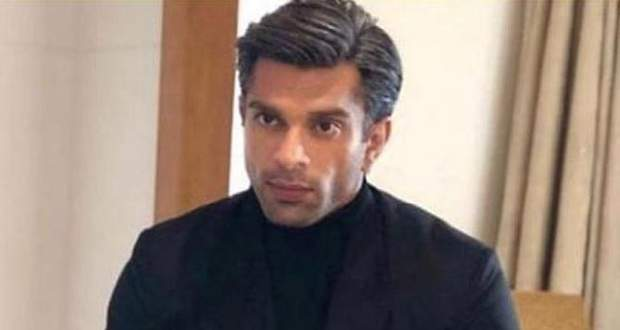 Kasauti Zindagi Ki 2 spoiler news: Nivedita to get Mr. Bajaj arrested