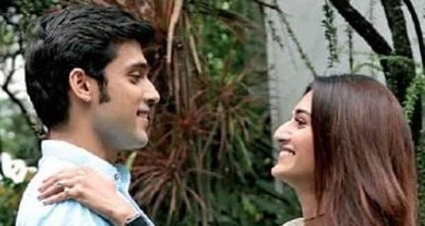 Kasauti Zindagi Ki 2 spoilers: Anurag to face emotional breakdown