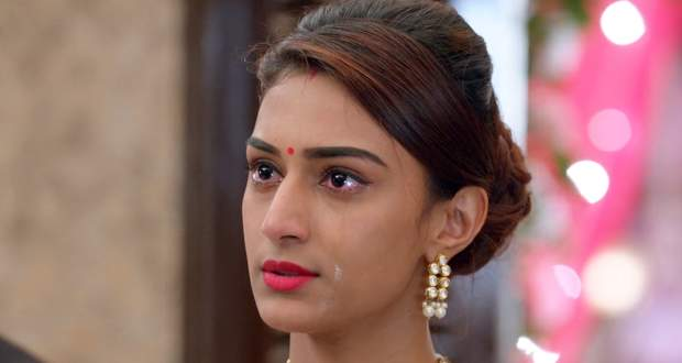 Kasauti Zindagi Ki 2 Written Update 10th September 2019:Prerna confronts Bajaj