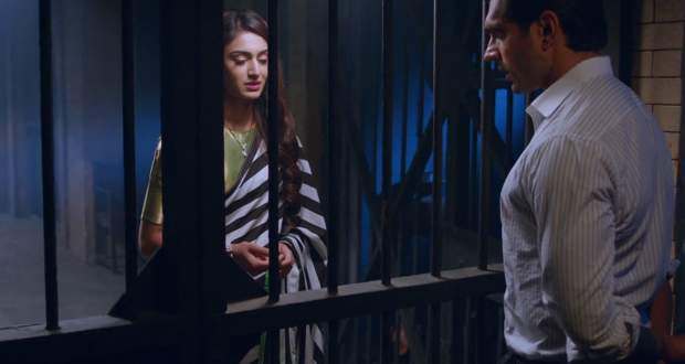 Kasauti Zindagi Ki 2 Written Update 26th September 2019: Prerna feels guilty