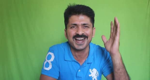 Kulfi Kumar Bajewala Cast List: Abhishek Jai Govind joins star cast