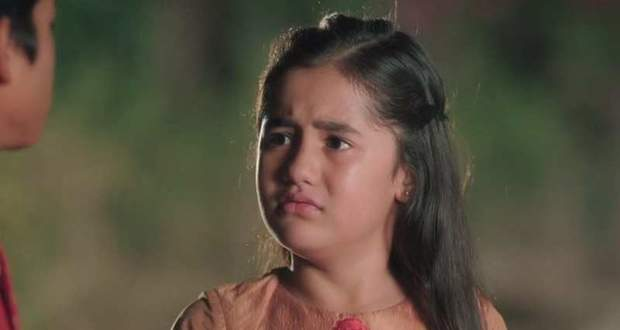 Kulfi Kumar Bajewala gossip alert: Kulfi to struggle for life