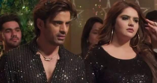 Kulfi Kumar Bajewala spoiler alert: Lovely to take away Amyra