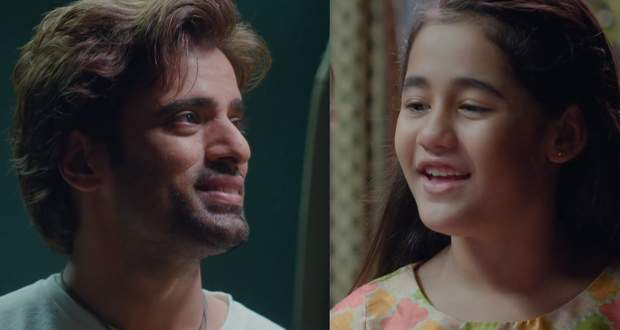 Kulfi Kumar Bajewala Written Update 18th September 2019:Sikander gets an offer