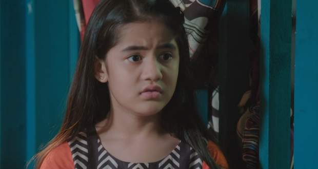 Kulfi Kumar Bajewala Written Update 6th September 2019:Sikander meets his boss