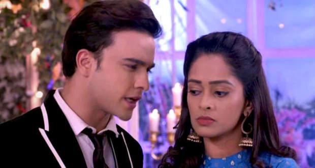 Kumkum Bhagya Latest Spoiler: Ranbir to fall in love with Prachi