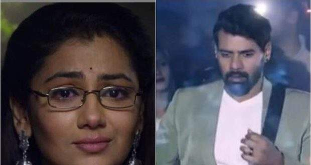 Kumkum Bhagya spoiler update: Abhi & Pragya to reunite