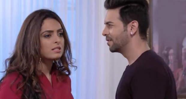 Kundali Bhagya Spoiler Alert: Sherlyn's huge confession to Prithvi