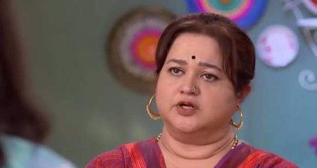 Kundali Bhagya spoiler news: Sarla to curse Karan